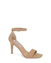 f49ffc588c01 Women s Tan Heeled Sandals by Steve Madden
