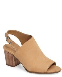 Obelia block heel sandal medium 3653907