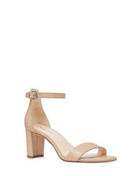 Nine West Pruce Sandal