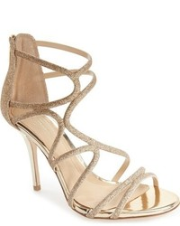 Imagine by Vince Camuto Ranee Dress Sandal