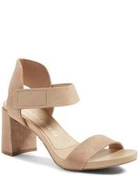 Willa block heel sandal medium 3752205