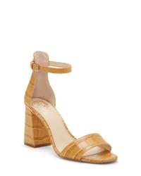 Vince Camuto Winderly Sandal