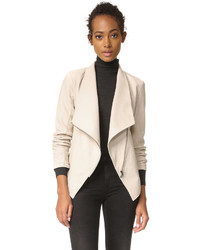 Laverne jacket medium 1250870