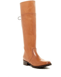Charles David Jayne Knee High Boot