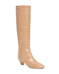 Miista Katerina Tall Boot