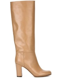 L'Autre Chose Knee High Boots