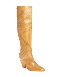 Tory Burch Lila Knee High Boot