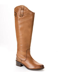 Seychelles Wide Calf Knee High Boots