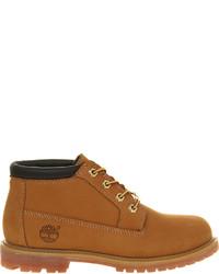 Timberland Nellie Waterproof Chukka Boots