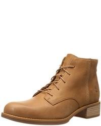 Timberland Beckwith Lace Chukka Boot