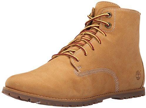 99c4a2c63d41a Joslin Lace Up Boot