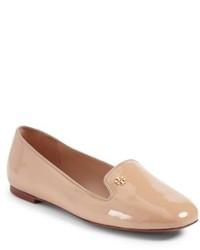 Samantha loafer medium 5254322
