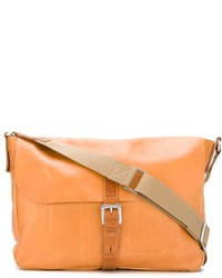 Ally Capellino Goya Messenger Bag