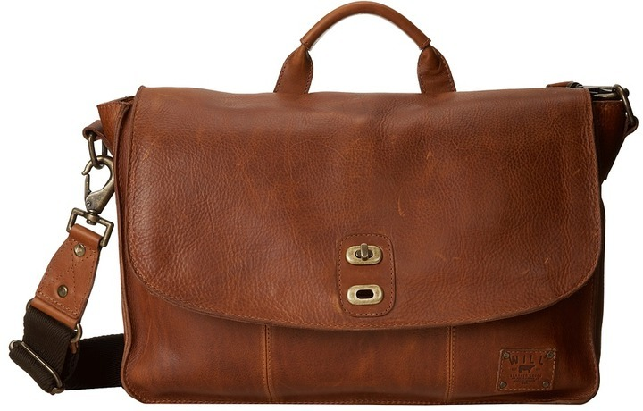 Will Leather Goods Kent Messenger Messenger Bags   Where to buy ... be23e36334