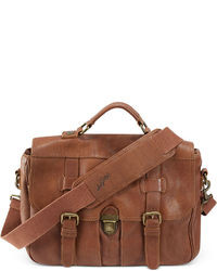 Rawlings Leather Messenger Satchel Out Of Stock Sports Accessories Vintage America Bag Agent Briefcase