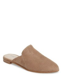 Roxanne mule medium 3685893