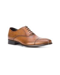 To Boot New York Aidan Alameda Cap Toe Shoes