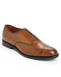 Allen Edmonds Fifth Avenue Oxford