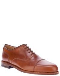 Ludwig Reiter Oxford Shoe