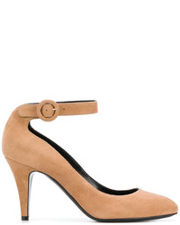 Ankle strap pumps medium 4915143