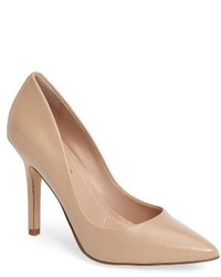 Maxx pointy toe pump medium 4423170
