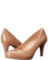 Michelle high heels medium 443656
