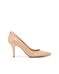 MICHAEL Michael Kors Michl Michl Kors Flex Pumps