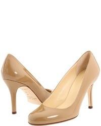 Kate Spade New York Karolina Slip On Dress Shoes