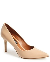 Steve Madden Steven By Shiela Pointy Toe Pump