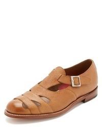 Grenson Waldo Sandals