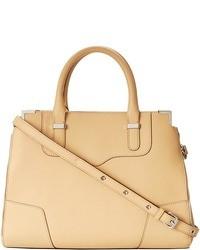 Amorous satchel satchel handbags medium 7527