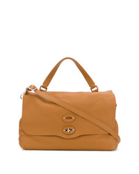 Cuba shoulder bag medium 7486467
