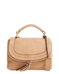 Sole Society Rubie Bag