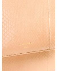 Lanvin Shoulder Bag