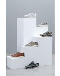 8709d3b92 Ecco Soft 7 Sneaker, $149   Nordstrom   Lookastic.com