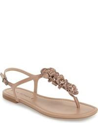 Lola thong sandal medium 624503