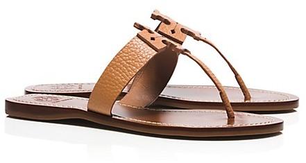 6c5af425fd5c2b 1234567 dcd49 6de66  wholesale tory burch moore flat thong sandals 1b638  21f43