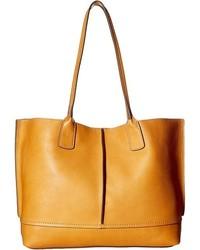 Frye Adeline Tote Tote Handbags
