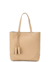 Tod's Amr Soft Tote Unavailable