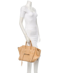 ed94c8d813 ... Tan Leather Tote Bags Celine Cline Python Phantom Tote Celine Cline  Python Phantom Tote Celine Cline Python Phantom Tote ...