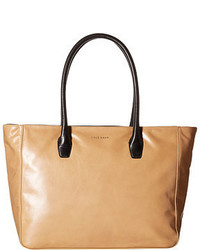Cole Haan Isabella Ii Tote