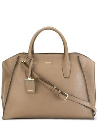 DKNY Large Chelsea Tote