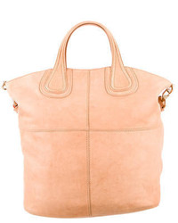 Givenchy Ns Nightingale Tote