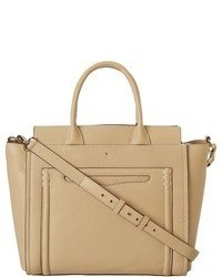 Kate Spade New York Claremont Drive Marcella Top Handle Handbag