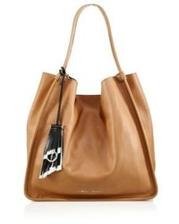 Proenza Schouler Large Soft Calf Leather Tote