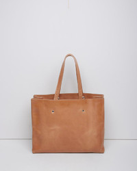 Maison Margiela Line 11 East West Tote