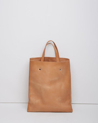 Maison Margiela Line 11 North South Tote