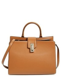 Marc Jacobs Large West End Tote