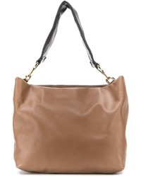 Marni Maxi Handle Tote