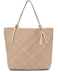 Michael Kors Michl Kors Collection Hutton Large Tote